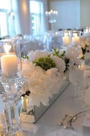 Table Decorations For Funeral Reception 917 Best Centerpieces Images On Pinterest Centerpieces Flower