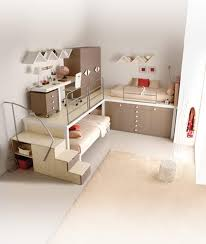 Design For Kids Room by Architecture And Home Design Kids Room
