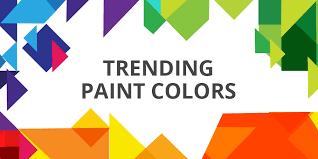 trending colors for 2017 trending paint colors guide precision painting plus blog