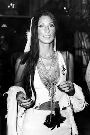 boho halloween costume 5 halloween costume ideas inspired by style icons hippie chic