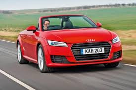 audi is a company of which country best company cars 2017 auto express