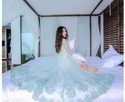 sexe femme de chambre robes de chambre et chemises de nuit vetement en ligne