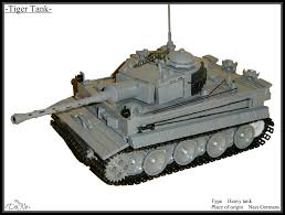 lego army tank lego ww2 tiger tank finally i got around to make one of u2026 flickr