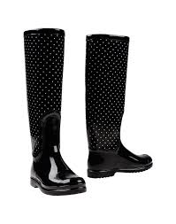 buy boots glasses available to buy d g footwear boots enjoy great discount