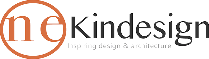 home and design logo one kindesign home decorating inspiration remodeling and design ideas
