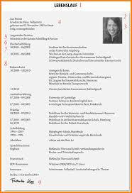 Lebenslauf Muster Jurist 6 Bewerbungsfoto Auf Lebenslauf Resignation Format