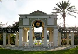 wedding venues in orlando fl appealing cheap wedding venues in orlando fl wedding magazine
