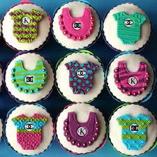 these edible baby shower gifts are only a click away