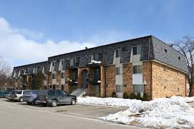 16 e dundee quarter dr palatine il apartment finder