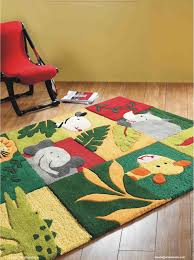 Leopard Rugs Pottery Barn Animal Rugs For Kids Roselawnlutheran