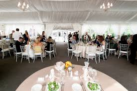 wedding reception venues denver wellshire event center venue denver co weddingwire
