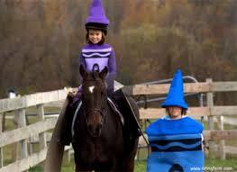 Halloween Costumes Horse Video Week Horse Halloween Costumes