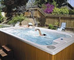 endless lap pool more details about endless pool building cost reviews