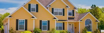 american craftsman all american craftsman llc edgewater md residential painting