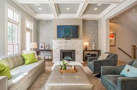 atlanta homes neighborhoods architecture and real estate