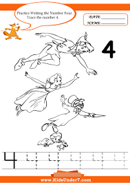 tracing paper for writing practice kids under 7 writing numbers worksheets these printable pages will help kids practice counting while having fun