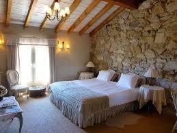 photo chambre luxe présentation de la chambre chambres chambre luxe de hôtel pays