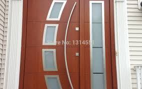 wood glass front doors front door glass images glass door interior doors u0026 patio doors