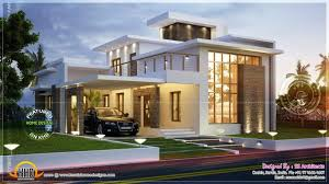contemporary house designs and floor plans houses designs and floor plans home design plan ideaslow cost