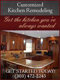 home design experts home design denver kitchen design bathroom design denver
