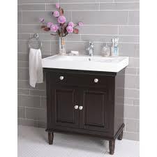 convert pedestal sink to vanity sink pedestal sinknity lowes cabinet childcarepartnerships org