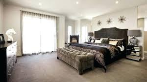 chambre à coucher fly chambre a coucher de luxe 107 idaces darchitectes dintacrieur