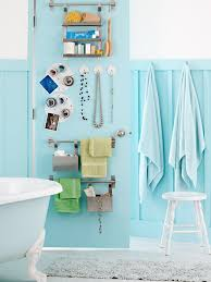 Storage Solutions For Small Bathrooms 82 Best Bathroom Organizing Ideas Images On Pinterest Home