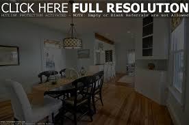 unique dining room light fixtures home design ideas
