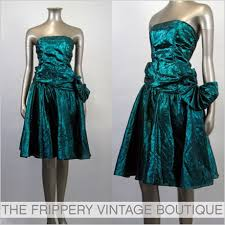 80s prom dresses for sale 1980s prom dresses