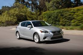 lexus plug in hybrid hybrid ownership costs ccs fast charging 2015 vw golf today u0027s