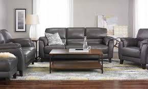 violino leather sofa price haynes furniture leather sofas