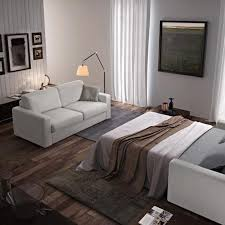 canapé de chambre le canapé poltronesofa meuble moderne et confortable archzine fr