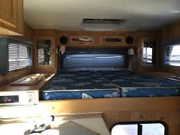 county rv repair u0026 auto sales llc home facebook