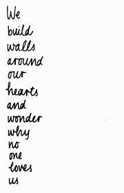 157 best quotes images on pinterest words poetry quotes and truths