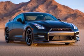 black nissan 2016 used 2015 nissan gt r for sale pricing u0026 features edmunds