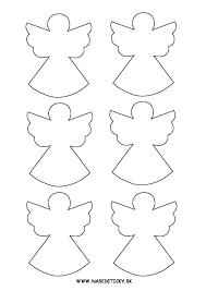 free craft templates eliolera
