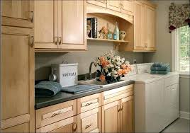 white washed cabinets white washed wood kitchen rustic with