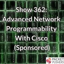 show 362 advanced network programmability with cisco sponsored