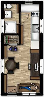 house floor plans with pictures tiny house floor plans