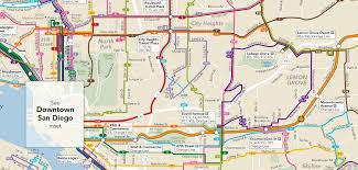 Balboa Park San Diego Map by Sdcc San Diego Comic Con Where Do I Park Sci Fi Elements