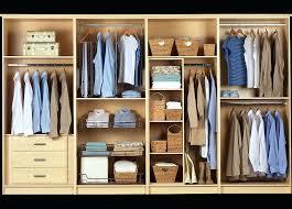 Ikea Fitted Wardrobe Interiors Wardrobes Wardrobe Interior Storage Uk Wardrobe Interior Storage