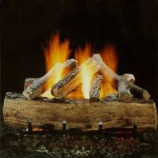 Propane Fireplace Logs by Fireplace Logs Fireplace Mantels Shelves And Surrounds