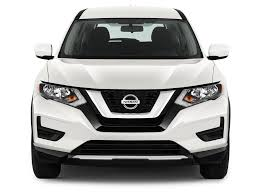 nissan maxima cargo space 2017 nissan rogue for sale near roseville ca nissan of elk grove