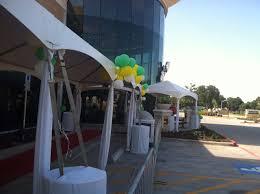 tent rental dallas tent rentals dallas peerless events and tents