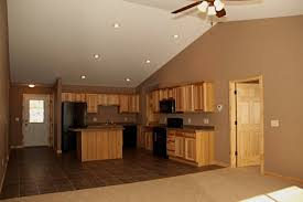 1 bedroom apartments for rent in eau claire wi 1 bedroom apartments for rent in eau claire wi 4 woodland ridge