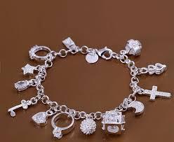 charm bracelet charm bracelet