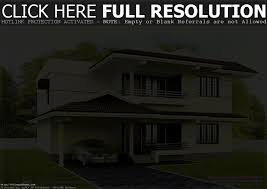 apartments design for 4 bedroom house bedroom bungalow designs