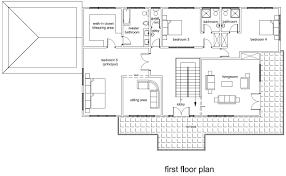 3 bedroom duplex designs in nigeria trendy design 9 nigerian house plans 6 bedroom duplex in nigeria