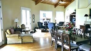 decor ideas for small living room beautiful decorating living room ideas small living room dining room