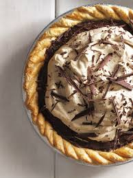 40 easy pie recipes the best pie recipes we